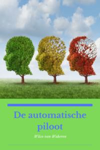 De automatische piloot Het voordeel van de automatische piloot is dat we niet bij elke handeling hoeven na te denken. Het nadeel is echter dat we makkelijker geraakt worden door gebeurtenissen om ons heen, gedachten, gevoelens en emoties waar we ons vaak maar vaag van bewust zijn. indfulness | MBSR | MBCT | Training | Bewustzijn | Mindfulness Veenendaal | Veenendaal | Stressreductie | Burnout | Aandachtstraining | Vermoeidheid | Wilco   #Mindfulness #MBSR #MBCT #Training #Bewustzijn #Veenendaal #Stressreductie #Burnout #Aandachtstraining #Vermoeidheid #Wilco